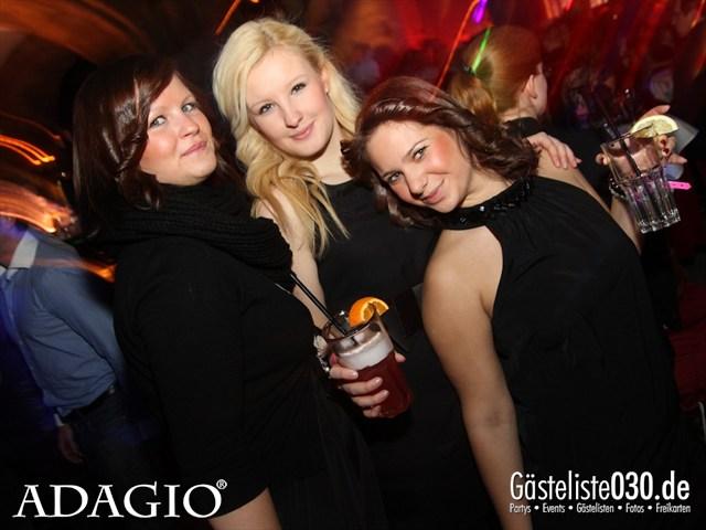 https://www.gaesteliste030.de/Partyfoto #6 Adagio Berlin vom 21.12.2012