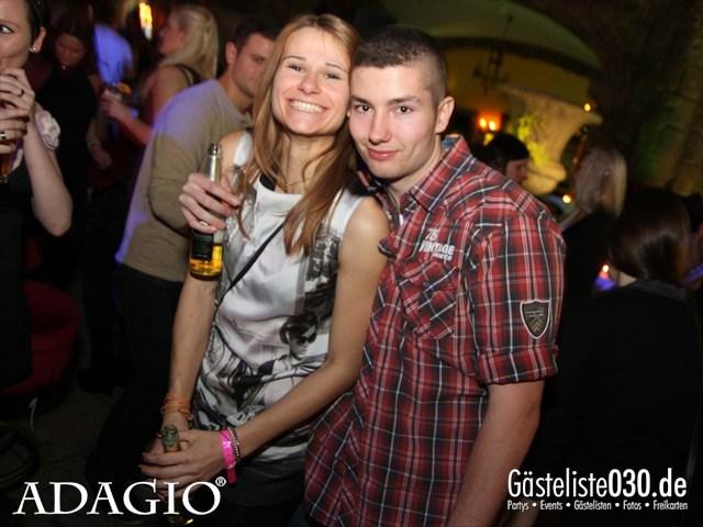 https://www.gaesteliste030.de/Partyfoto #3 Adagio Berlin vom 21.12.2012