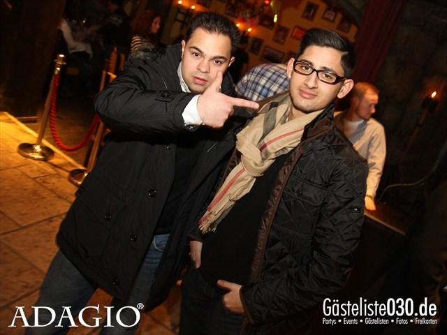 https://www.gaesteliste030.de/Partyfoto #50 Adagio Berlin vom 21.12.2012