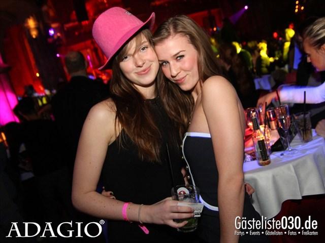 https://www.gaesteliste030.de/Partyfoto #38 Adagio Berlin vom 21.12.2012