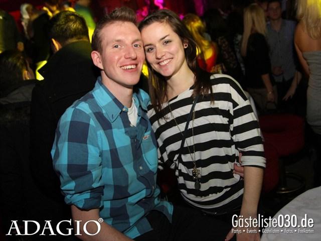 https://www.gaesteliste030.de/Partyfoto #55 Adagio Berlin vom 21.12.2012