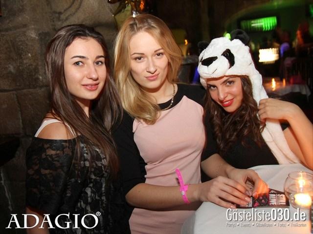 https://www.gaesteliste030.de/Partyfoto #30 Adagio Berlin vom 21.12.2012