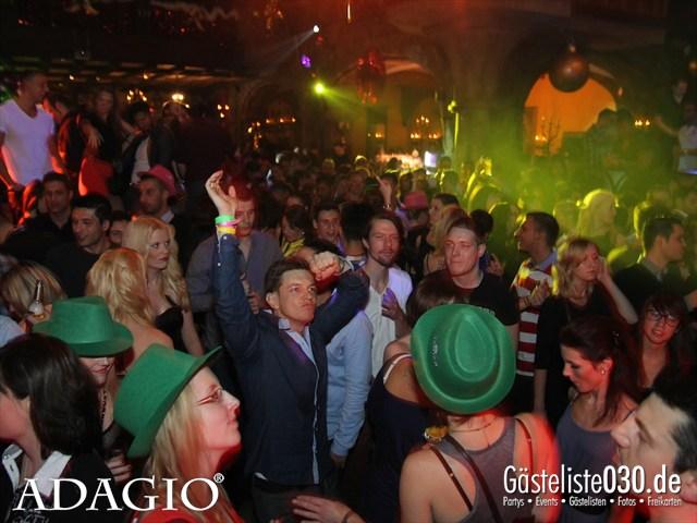 https://www.gaesteliste030.de/Partyfoto #39 Adagio Berlin vom 21.12.2012