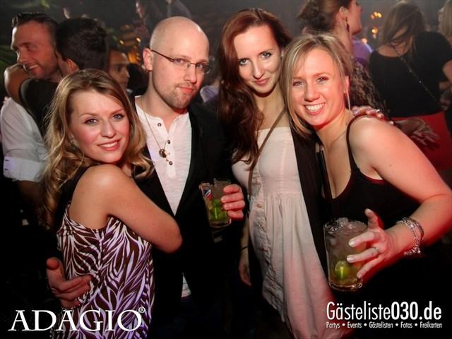 https://www.gaesteliste030.de/Partyfoto #10 Adagio Berlin vom 21.12.2012