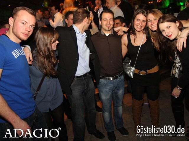 https://www.gaesteliste030.de/Partyfoto #69 Adagio Berlin vom 21.12.2012