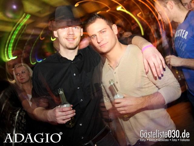 https://www.gaesteliste030.de/Partyfoto #5 Adagio Berlin vom 21.12.2012