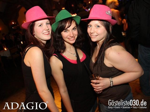 https://www.gaesteliste030.de/Partyfoto #51 Adagio Berlin vom 21.12.2012