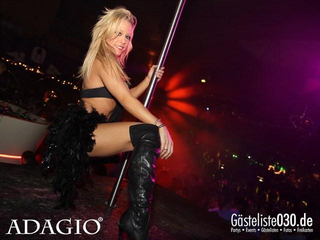 https://www.gaesteliste030.de/Partyfoto #32 Adagio Berlin vom 21.12.2012