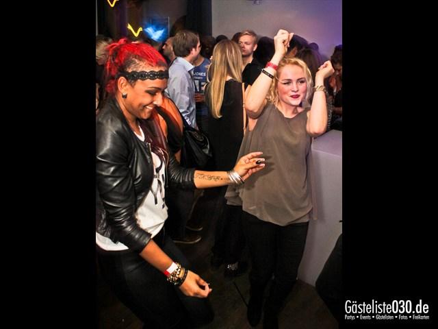 https://www.gaesteliste030.de/Partyfoto #21 40seconds Berlin vom 17.11.2012
