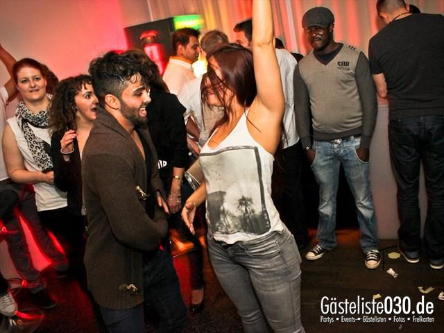 https://www.gaesteliste030.de/Partyfoto #66 40seconds Berlin vom 17.11.2012