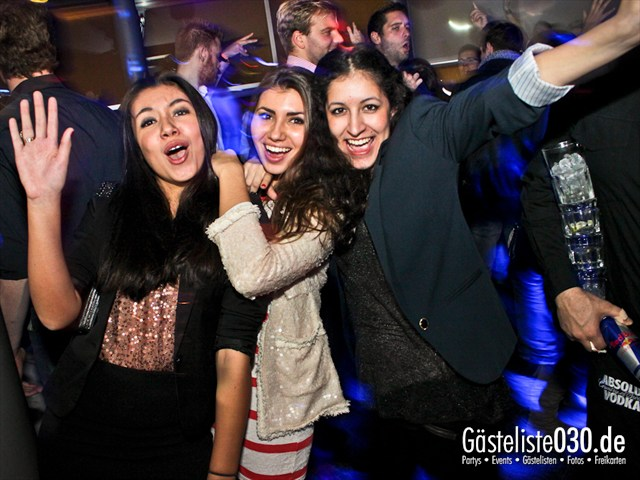 https://www.gaesteliste030.de/Partyfoto #3 40seconds Berlin vom 17.11.2012