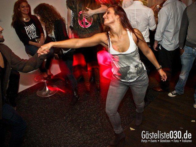 https://www.gaesteliste030.de/Partyfoto #96 40seconds Berlin vom 17.11.2012