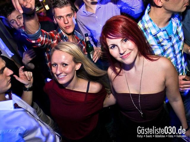 https://www.gaesteliste030.de/Partyfoto #59 40seconds Berlin vom 17.11.2012