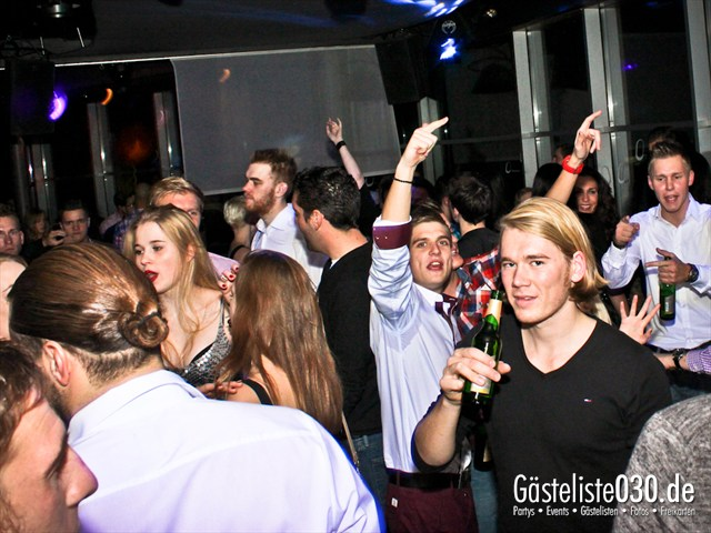https://www.gaesteliste030.de/Partyfoto #80 40seconds Berlin vom 17.11.2012