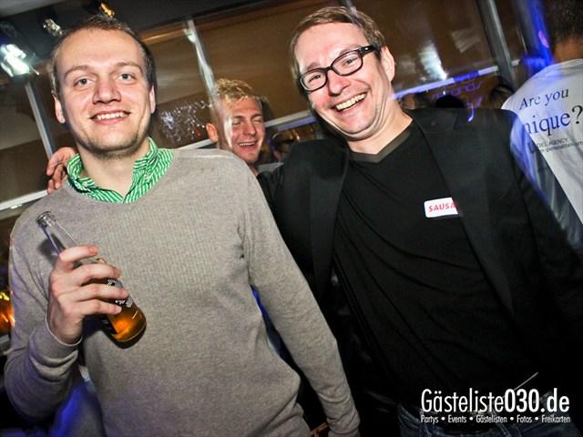 https://www.gaesteliste030.de/Partyfoto #49 40seconds Berlin vom 17.11.2012