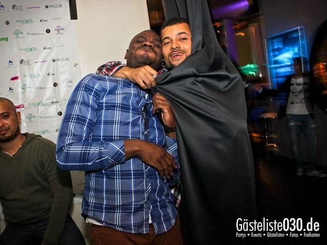 https://www.gaesteliste030.de/Partyfoto #71 40seconds Berlin vom 17.11.2012