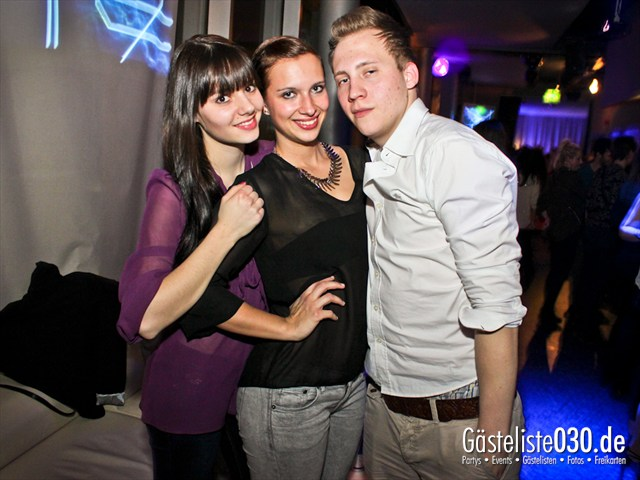 https://www.gaesteliste030.de/Partyfoto #65 40seconds Berlin vom 17.11.2012