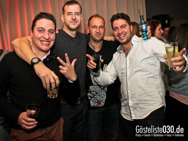 https://www.gaesteliste030.de/Partyfoto #91 40seconds Berlin vom 17.11.2012