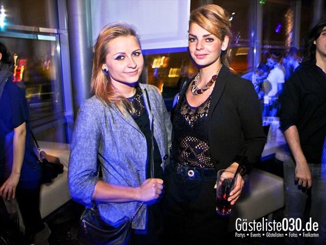 https://www.gaesteliste030.de/Partyfoto #45 40seconds Berlin vom 17.11.2012
