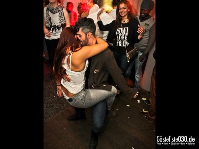 https://www.gaesteliste030.de/Partyfoto #98 40seconds Berlin vom 17.11.2012