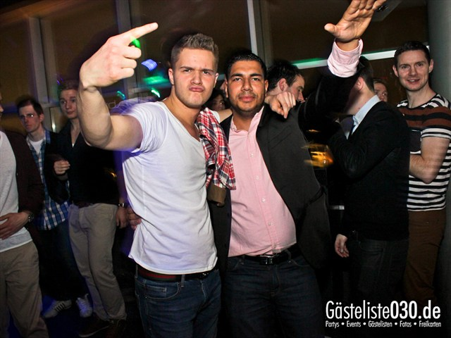 https://www.gaesteliste030.de/Partyfoto #57 40seconds Berlin vom 17.11.2012