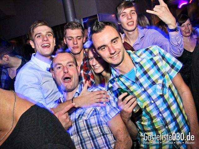 https://www.gaesteliste030.de/Partyfoto #58 40seconds Berlin vom 17.11.2012