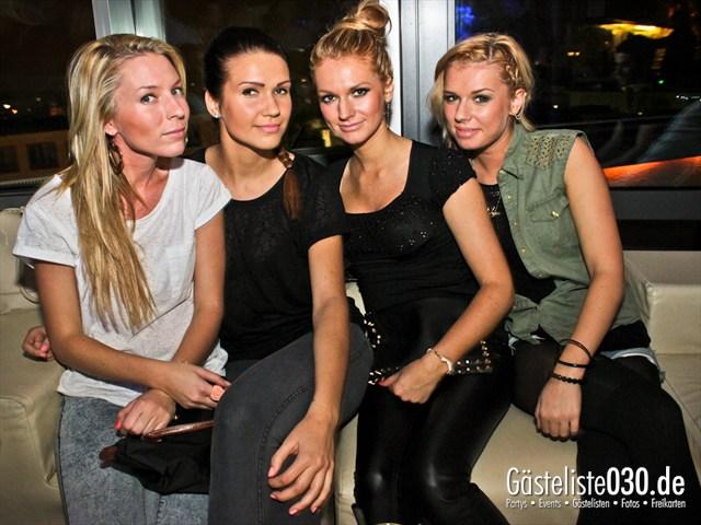 https://www.gaesteliste030.de/Partyfoto #1 40seconds Berlin vom 17.11.2012
