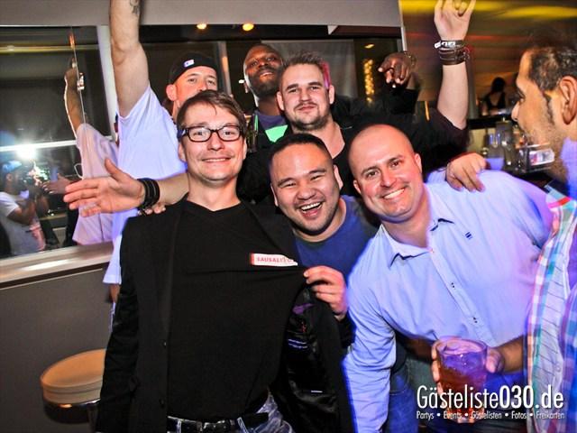 https://www.gaesteliste030.de/Partyfoto #94 40seconds Berlin vom 17.11.2012
