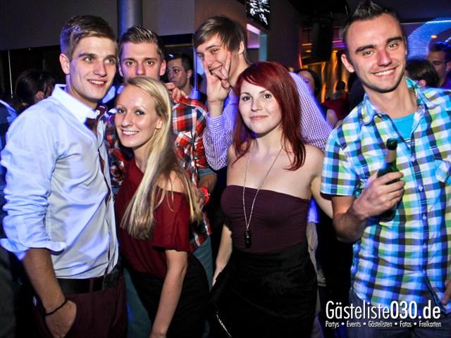 https://www.gaesteliste030.de/Partyfoto #78 40seconds Berlin vom 17.11.2012