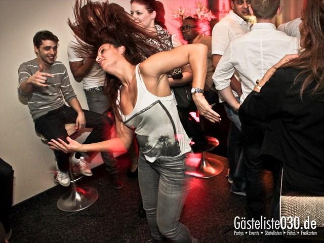 https://www.gaesteliste030.de/Partyfoto #10 40seconds Berlin vom 17.11.2012