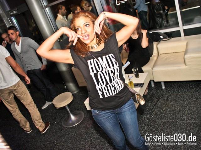 https://www.gaesteliste030.de/Partyfoto #42 40seconds Berlin vom 17.11.2012