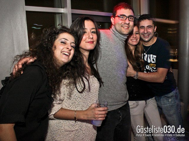 https://www.gaesteliste030.de/Partyfoto #90 40seconds Berlin vom 17.11.2012