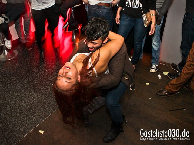 https://www.gaesteliste030.de/Partyfoto #46 40seconds Berlin vom 17.11.2012