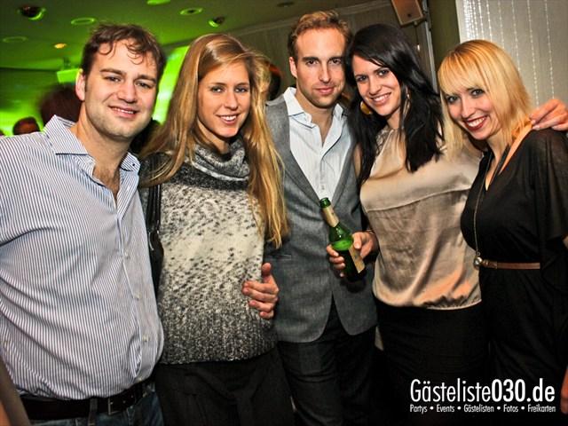 https://www.gaesteliste030.de/Partyfoto #70 40seconds Berlin vom 17.11.2012