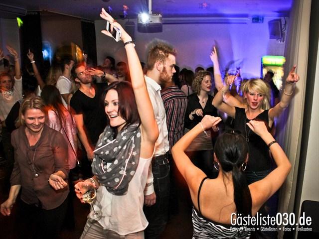 https://www.gaesteliste030.de/Partyfoto #9 40seconds Berlin vom 17.11.2012
