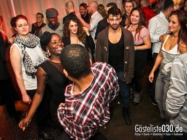 https://www.gaesteliste030.de/Partyfoto #85 40seconds Berlin vom 17.11.2012
