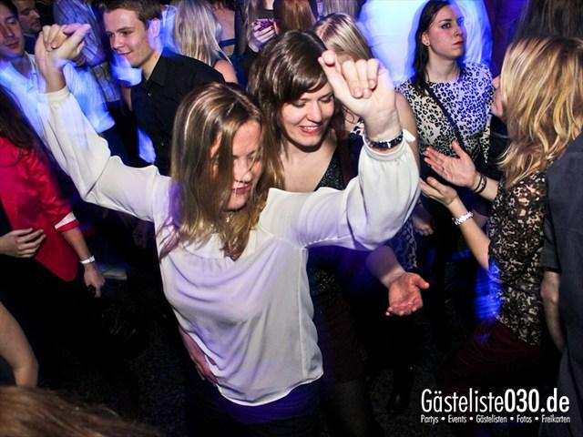 https://www.gaesteliste030.de/Partyfoto #29 40seconds Berlin vom 17.11.2012