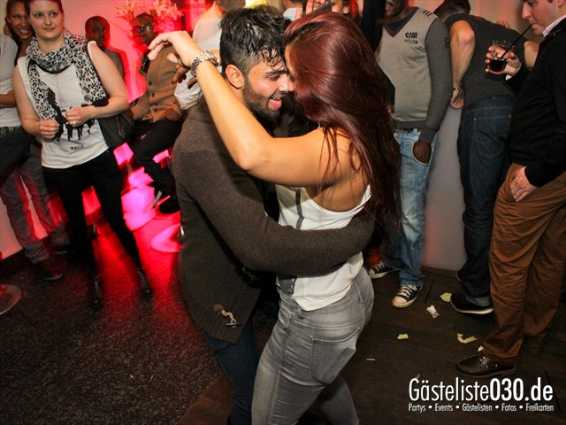 https://www.gaesteliste030.de/Partyfoto #95 40seconds Berlin vom 17.11.2012