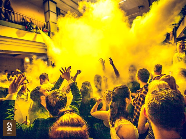 https://www.gaesteliste030.de/Partyfoto #13 Felix Berlin vom 27.04.2013
