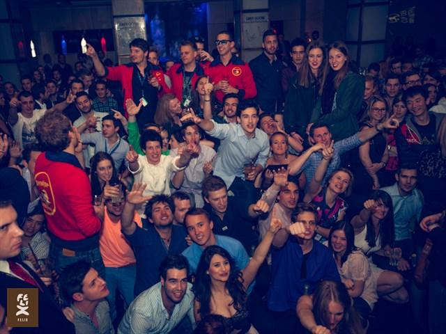 https://www.gaesteliste030.de/Partyfoto #32 Felix Berlin vom 27.04.2013