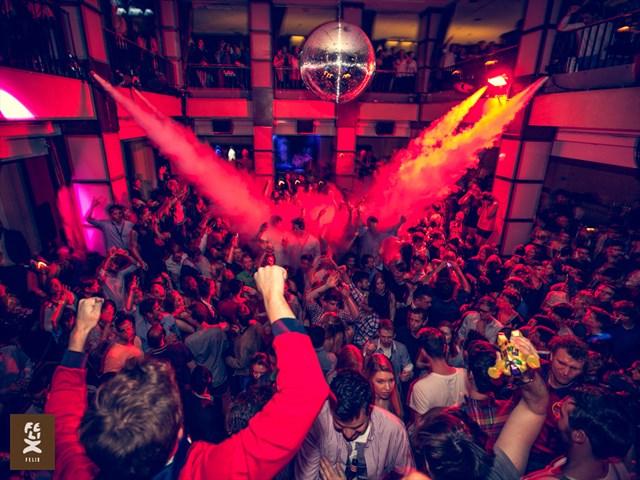https://www.gaesteliste030.de/Partyfoto #58 Felix Berlin vom 27.04.2013