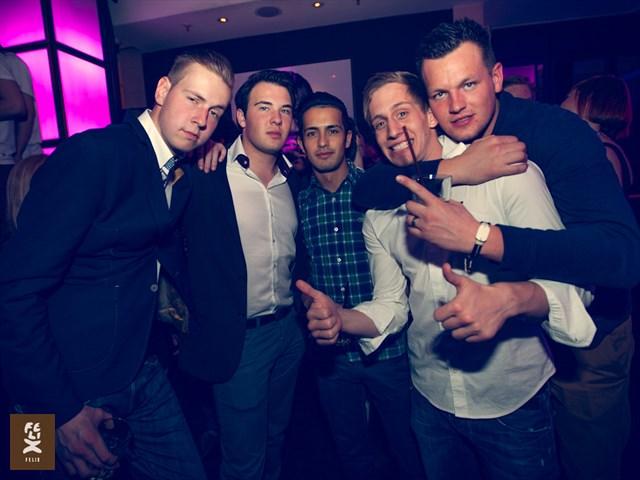 https://www.gaesteliste030.de/Partyfoto #44 Felix Berlin vom 27.04.2013