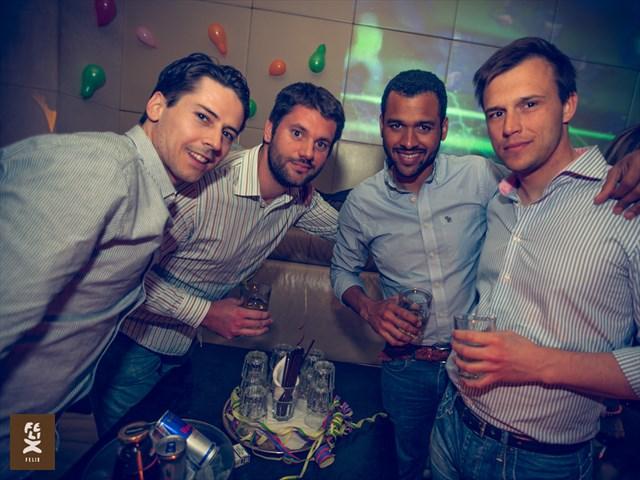 https://www.gaesteliste030.de/Partyfoto #59 Felix Berlin vom 27.04.2013