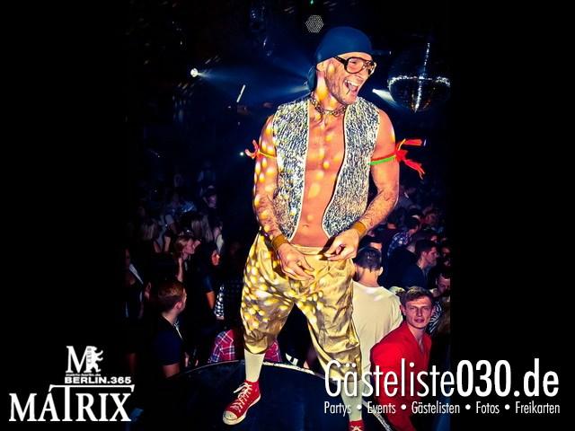 https://www.gaesteliste030.de/Partyfoto #67 Matrix Berlin vom 01.12.2012
