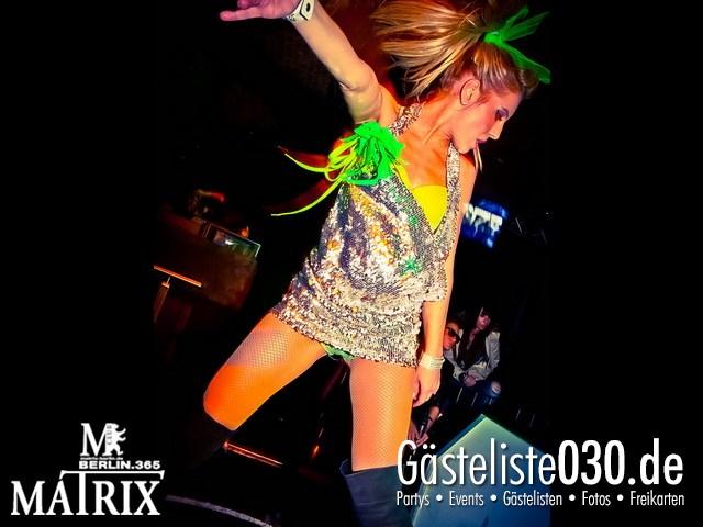 https://www.gaesteliste030.de/Partyfoto #50 Matrix Berlin vom 01.12.2012