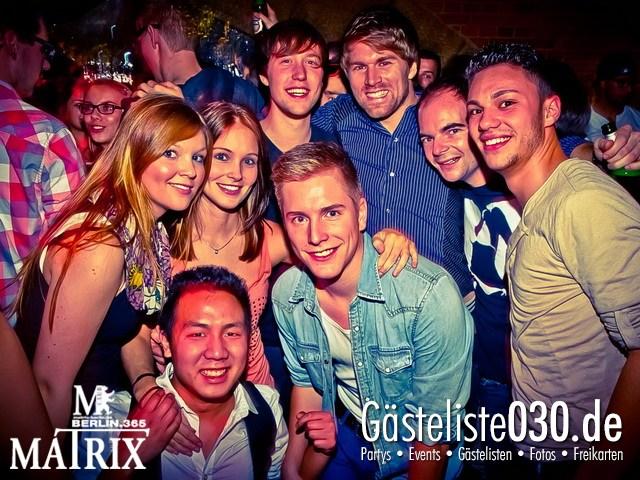 https://www.gaesteliste030.de/Partyfoto #41 Matrix Berlin vom 01.12.2012