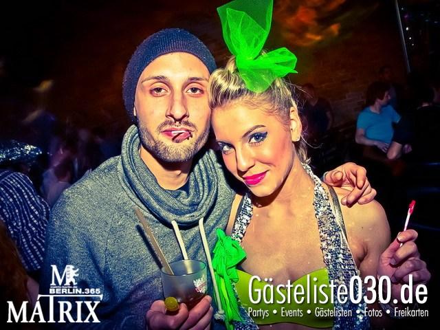 https://www.gaesteliste030.de/Partyfoto #70 Matrix Berlin vom 01.12.2012