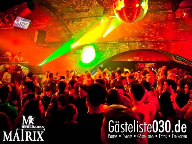 https://www.gaesteliste030.de/Partyfoto #90 Matrix Berlin vom 01.12.2012