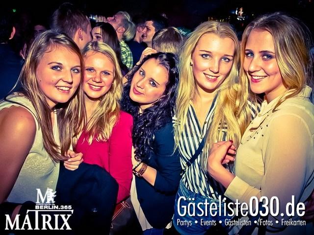 https://www.gaesteliste030.de/Partyfoto #6 Matrix Berlin vom 01.12.2012