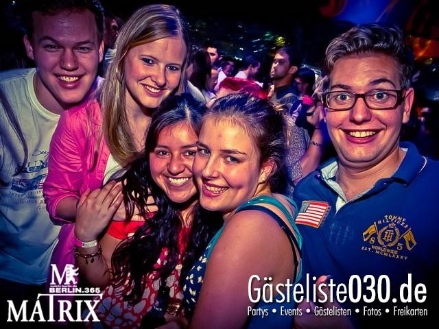 https://www.gaesteliste030.de/Partyfoto #25 Matrix Berlin vom 01.12.2012